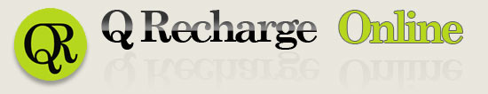 QRecharge Payment Gateway